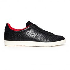 Adidas Gazelle Og Dragon Sneakers