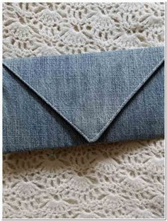 Some of you may not know that I got my start in business by sewing bags and wallets. Diy Wallet, Wallets, Sewing, Business, Bags, Handbags, Dressmaking, Couture, Stitching