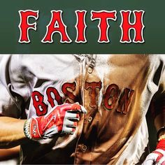 Ok @redsox we have had our backs against the wall worst than this before...time to #bringiton We need a #windancerepeat today!!! I have #faith in #boston #letsgoredsox #gosox #bostonredsox #redsox #redsoxnation #RSN #MyFenway #BostonStrong #FaithInBoston