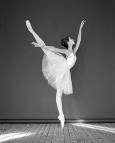 Liza Chertikhina Лиза Чертихина, The Bolshoi Ballet Academy Source and more info at: Photographer Daria Chenikova on Flickr Photographer Daria Chenikova on 500px Photographer Daria Chenikova on Fac…