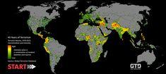 START_GlobalTerrorismDatabase_TerroristAttacksConcentrationIntensityMap_45Years.png (4894×2189)
