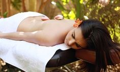Groupon - Spa Package, Hair Wash and Blow Wave from 050 at Skin Sense Day Spa in Johannesburg. Groupon deal price: R Spa Packages, Online Shopping Deals, Coupon Deals, Spa Day, Mj, Wave, Wellness, Waves, Golf
