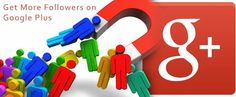 SMO/SEO Updats & SEO Submission Sites List - 4 SEO Help: How to Get Unlimited Google Plus Followers Quickly...