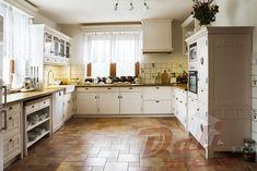01-kuchyne-rustikal.jpg