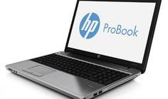 Hp Probook at 900K UGX | Remzak.co.ug Buy and Sell Anything! Convert your Stuff into Cash!