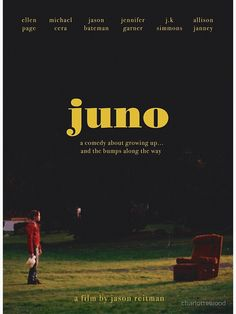 Cool Posters, Film Posters, Juno Film, Guitar Chords For Songs, Film Poster Design, Indie Films, Movie Shots, Alternative Movie Posters, Film Serie