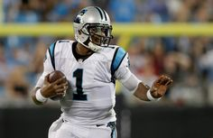 What Time & TV Channel Is the Panthers-Broncos NFL Game on Tonight? - http://wp.me/p59zQO-8km