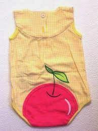 Sebelum tergoda berbagai pilihan pakaian bayi yang super cute, lengkapi koleksi baju bayi anda dengan pilihan berikut ini. Biasanya ukuran p...