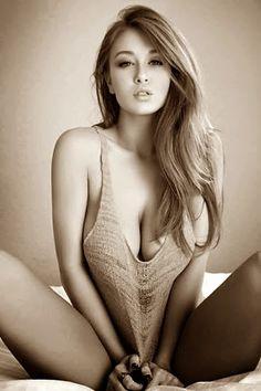 Hot sexy women porn video