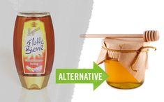 Honig Alternative