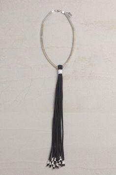 Visitá la nueva colección Invierno 16 en Rapsodia.com > Collar Delfo
