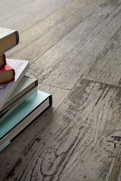 It's one of our most loved collections: the wood-looking #Blendart is the first witness of our #artistic mission. #designtiles #design #wood #wooden #flooring #covering #art #technology #CeramicaSantAgostino