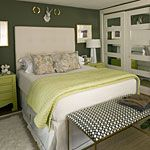 View All Photos < Master Bedroom Decorating Ideas - Southern Living