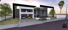 Homes I have designed ! Landscape Designs, backyard designs, Interior Designs and more! http://t3true.com