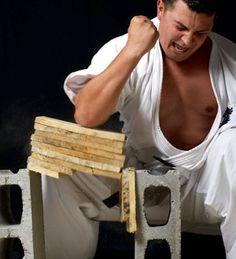 Six Bad Habits to Break in 2012