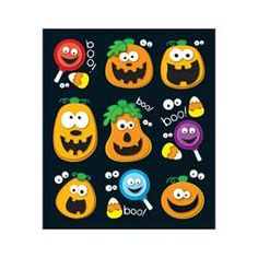 """- (9) 3"""" x 3.5"""" stickers per sheet - 24 sheets per pack - Acid free and lignin free $1.42"""