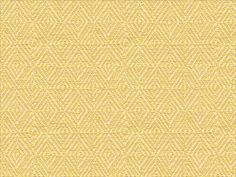 Brunschwig & Fils GEO FIGURED SOLEIL 8012115.40 - Brunschwig & Fils - Bethpage, NY, 8012115.40,Martindale - 26,000 Rubs,Brunschwig & Fils,Texture,Yellow, White,Yellow, White,Heavy Duty,S (Solvent or dry cleaning products),Up The Bolt,Chile,Geometric,Upholstery,Yes,Brunschwig & Fils,No,Necessities: Honey,GEO FIGURED SOLEIL