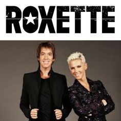 Roxette Greatest Hits - Best Of Roxette - The Best Álbum Roxette - June Afternoon Roxette - You Don't Understand Me Roxette - The Look Roxette - Dressed For Success (. Do You Remember, Dress For Success, Greatest Hits, Great Artists, Sweden, Music Videos, Cinema, Memories, Album