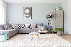 5 tips voor meer rust in een interieur - Alles om van je huis je Thuis te maken   HomeDeco.nl