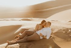 Engagement Couple, Engagement Session, Engagement Photos, Adventure Couple, Pre Wedding Photoshoot, Engagement Inspiration, Couple Shoot, Dune, Utah