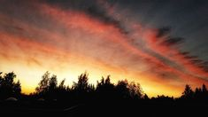 Typical finnish sunset.  #europe  #instafinland  #järvenpää  #sunset_vision  #alltags_member  #sunset  #loves_finland  #finnishboy  #finland_photolovers  #landscape_lovers  #finland4seasons  #travelphotography  #instasunset  #finland_frames  #igscglobal  #fotofanatics_nature_  #thisisfinland  #discoverfinland  #igscandinavia  #ig_week_finland  #Loves_United_Finland  #fotofanatics_alltags_  #finnishmoments  #lovelyfinland  #thebestoffinland  #nature  #visitfinland  #unlimitedscandinavia…