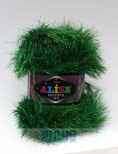 12 LEI   Pentru tricotat   Cumpara online cu livrare nationala, din Iasi. Mai multe Fire textile in magazinul picutex pe Breslo. Textile, Simile, Lei, Green