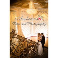 Romantic moment on the stairs at #Seasons . . . . . . . . . #junebugweddings #bridebook #huffpostweddings #vscowedding #weddingcouture  #weddingreception #weddinginspirations #aisleperfect #weddingideas #weddingstyle #weddingdetails #modernwedding #romanticwedding #HuffPostIDo #weddingmoments #uppereastside #upperwestside  #smpweddings #nycbride #manhattanbride #rusticwedding #weddinginspo #weddingplanning #nycwedding #njbride #luxurywedding #moderncenterpiece #njweddings…