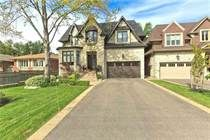 Custom Home Over 4000 Square Feet! Condos For Sale, Square Feet, Custom Homes, Real Estate, Mansions, Luxury, House Styles, Beautiful, Bedroom