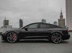 Audi Sport, Sport Cars, Audi Motor, Motor Car, My Dream Car, Dream Cars, Audi Rs7 Sportback, Lamborghini, Porsche