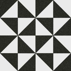 TERRADES GRAFITO - Baldosas de suelo de diseño de VIVES Cerámica ✓ toda la información ✓ imágenes con alta resolución ✓ CADs ✓ catálogos ✓..
