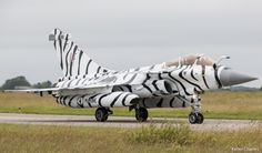 https://flic.kr/p/UkwxCy | Rafale M  Taxi Tigre