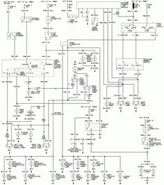 400 Truck Diagram Ideas Diagram Trucks Chevy Trucks