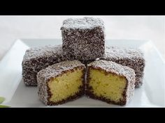 Reteta Prajitura tavalita - JamilaCuisine - YouTube Romanian Desserts, Romanian Food, Romanian Recipes, Sweets Recipes, Cake Recipes, Cooking Recipes, Tasty, Yummy Food, Delicious Recipes