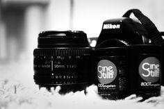 CineStill Project - Photographed: Adam Cs. Szegvari - http://aszegvari.com http://facebook.com/szegvari.photography Vimeo: http://vimeo.com/aszegvari  #Nikon #CineStill #film #cine #filmisnotdead #photo #photography #photographer