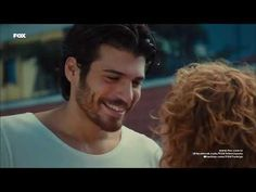 19 Best Inadina Ask Turkish Series Can Yaman Eng Sub Images