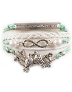 modestly bracelets18