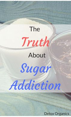 Good Carbohydrates and Bad Carbohydrates – Sugar Detox Solution The Truth About Sugar, Sugar Detox Cleanse, Cleanse Diet, Body Cleanse, Sugar Detox Recipes, Detox Organics, Bad Carbohydrates, Detox Tips, Liver Detox
