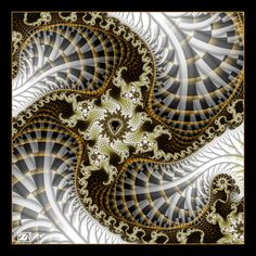 The Beauty of Fractals « The Voices In My Head