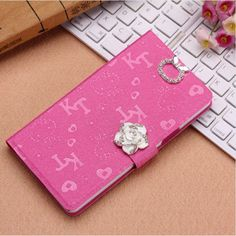 High quality Wallet Case For Samsung Galaxy Ace 4 Lite Duos G313H G313 Ace 4 Neo G318H SM-G318H G313M cover phone Shell Case