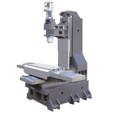 Source small cnc milling machine on m.alibaba.com