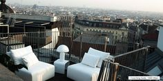 Coaching Suite Lounge, Opera House, Coaching, Urban, Building, Design, Creative, Airport Lounge, Training