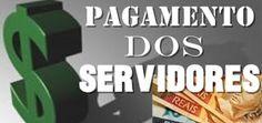 Blog do ANDRÉ LUIS FONTES : Prefeitura de Lavras paga hoje até R$2.600,00 , as...