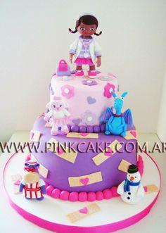 https://www.facebook.com/pinkcake.pasteleria.artesanal