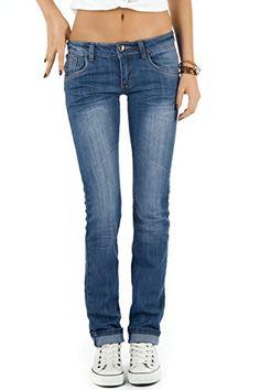 Bestyledberlin Damen Jeans Hosen, Hüftjeans j09f 38/M   http://www.damenfashion.net/shop/bestyledberlin-damen-jeans-hosen-hueftjeans-j09f-38m/