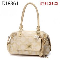 Coach Outlet Tote Bags 32032SL