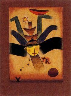 Wassily Kandinsky, Native Art, Nativity, Sculptures, Colours, Florida, Painting, Buenos Aires Argentina, Fine Art
