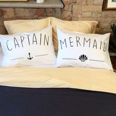 Image result for best pillows to buy for couples