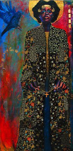 tamara natalie madden art   etiquetas artists without label max 5000 jamaica painting