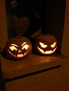 11+ Evil eye pumpkin stencil trends