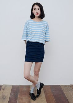mymymy by cotton http://ohhmymymy.taobao.com/